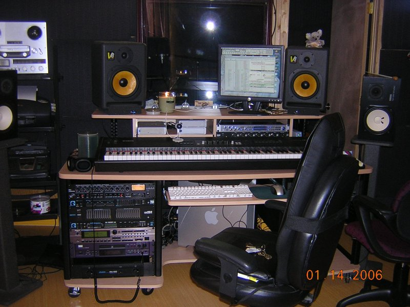 arena-fina-studio-1