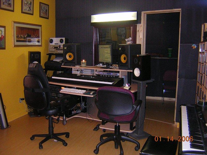 arena-fina-studio