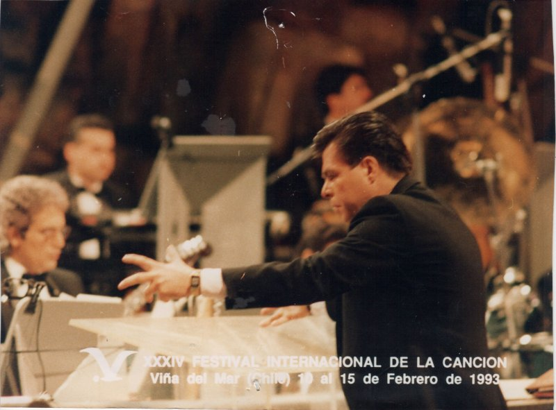 gustavo-arenas-vina-del-mar-1993