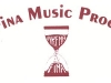 arenafina-prod-logo