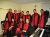 festival-coros-2-2008