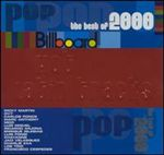 billboard-the-best-2000