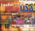latin-mix-usa