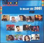 lo-mejor-deel-2001