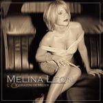 melina-leon